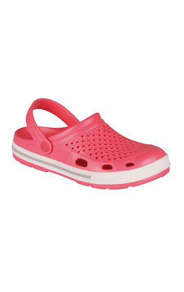 Dámske sandály COQUI LINDO.