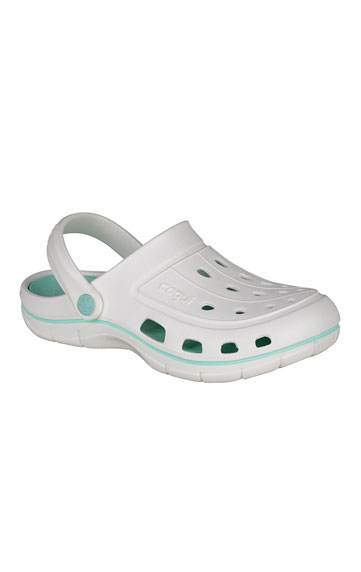 Dámske sandály COQUI JUMPER.