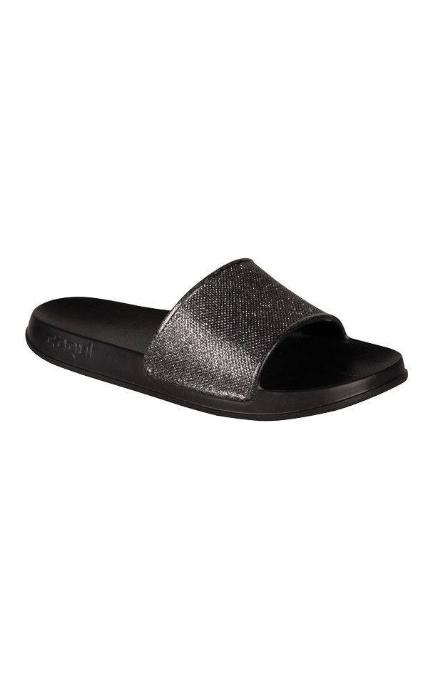 Dámske šlapky COQUI TORA. 57707 | Športová a plážová obuv LITEX