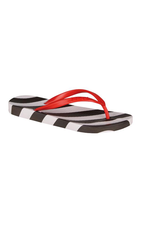 Dámske žabky COQUI KAJA. 57711 | Športová a plážová obuv LITEX