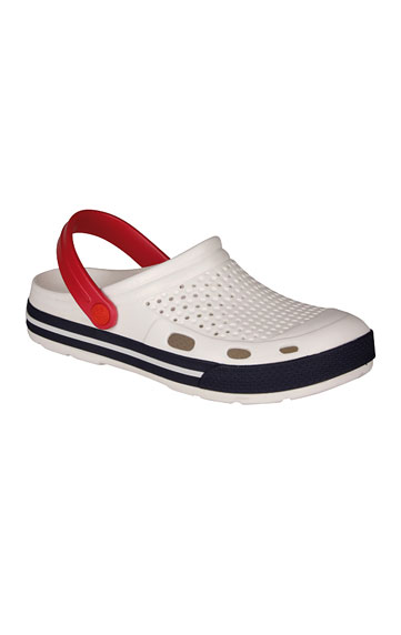 Pánske sandále COQUI LINDO.