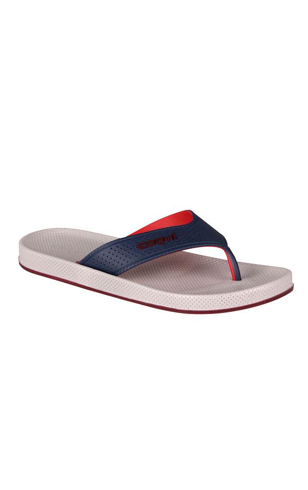 Pánske žabky COQUI KARE. 57718 | Športová a plážová obuv LITEX