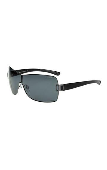 Doplnky > Slnečné okuliare RELAX. 57720