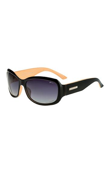 Športové okuliare > Slnečné okuliare RELAX. 57721