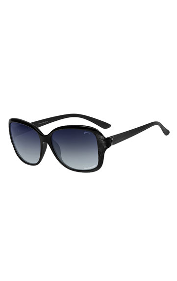 Doplnky > Slnečné okuliare RELAX. 57722
