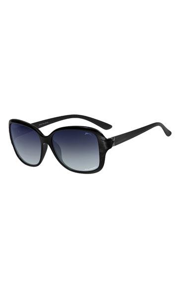 Športové okuliare > Slnečné okuliare RELAX. 57722