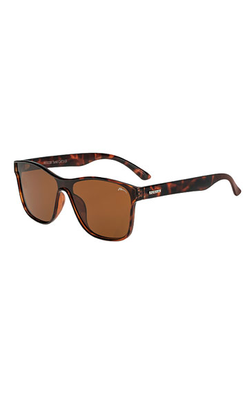 Doplnky > Slnečné okuliare RELAX. 57723