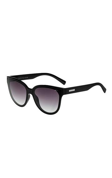 Športové okuliare > Slnečné okuliare RELAX. 57724