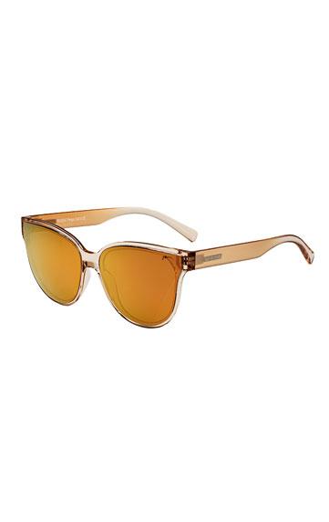 Športové okuliare > Slnečné okuliare RELAX. 57725