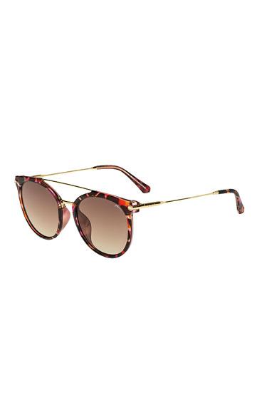 Športové okuliare > Slnečné okuliare RELAX. 57726