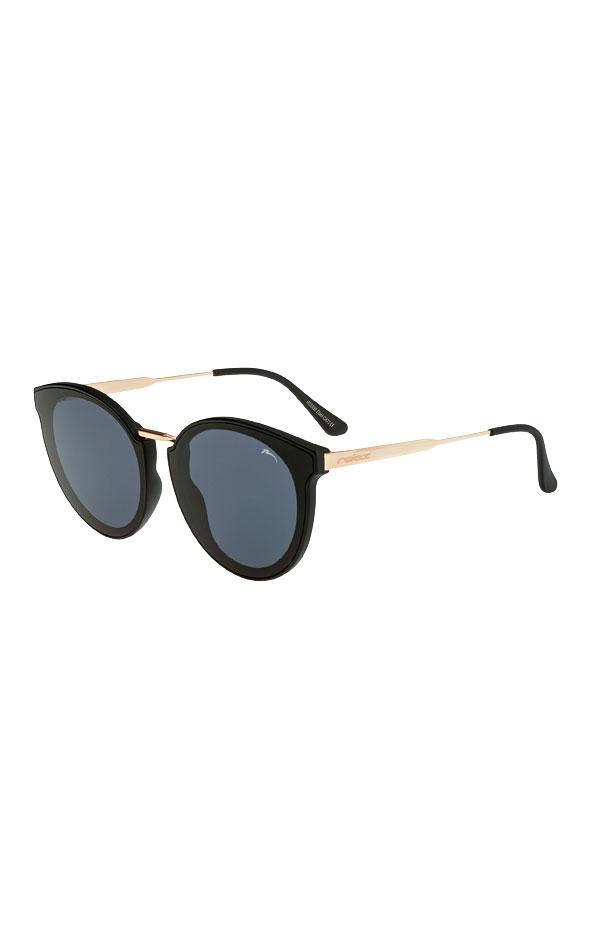 Slnečné okuliare RELAX. 57727 | Športové okuliare LITEX