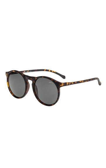 Doplnky > Slnečné okuliare RELAX. 57728