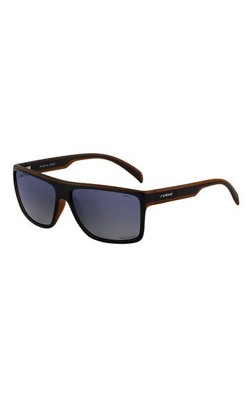 Doplnky > Slnečné okuliare RELAX. 57729