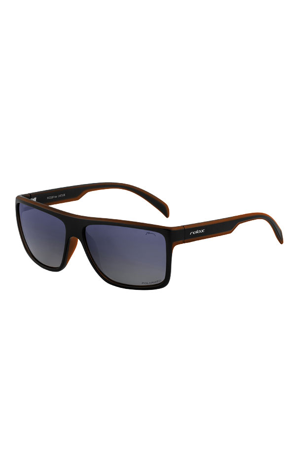 Slnečné okuliare RELAX. 57729 | Športové okuliare LITEX