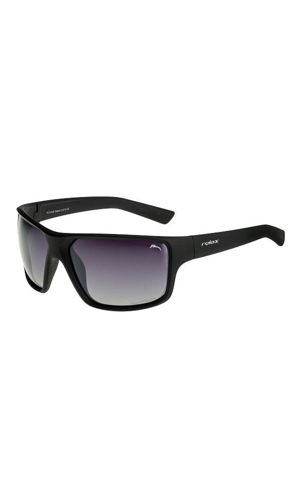 Slnečné okuliare RELAX. 57731 | Športové okuliare LITEX