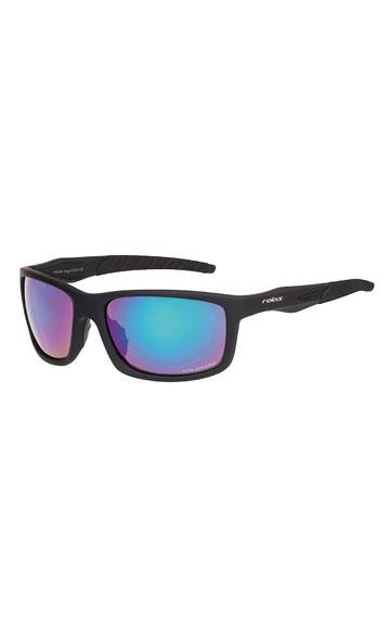 Športové okuliare > Slnečné okuliare RELAX. 57732