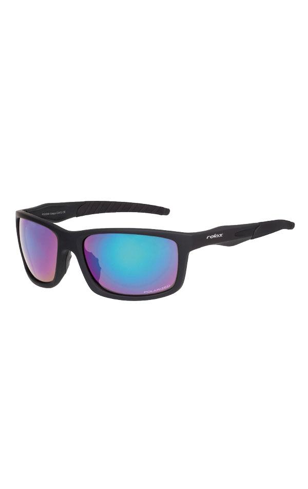 Slnečné okuliare RELAX. 57732 | Športové okuliare LITEX