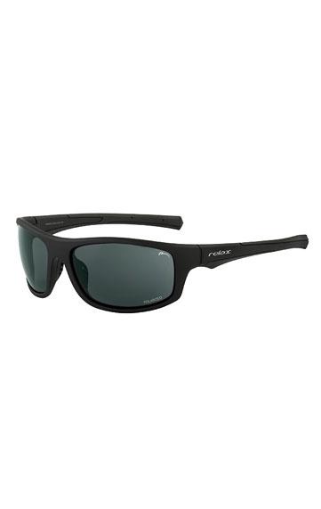 Slnečné okuliare RELAX.