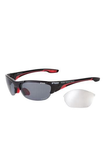 Športové okuliare > Slnečné okuliare RELAX. 57734