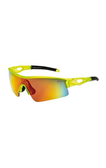 Doplnky > Slnečné okuliare RELAX. 57735
