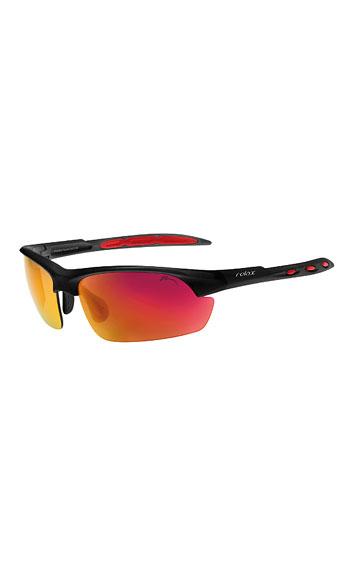 Športové okuliare > Slnečné okuliare RELAX. 57736