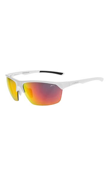 Športové okuliare > Slnečné okuliare RELAX. 57737