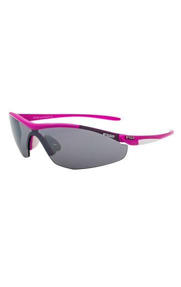 Športové okuliare > Sluneční brýle R2 LOOP XS. 57750