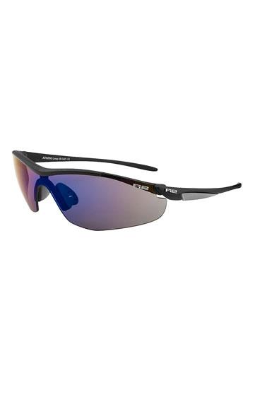 Športové okuliare > Sluneční brýle R2 LOOP XS. 57751