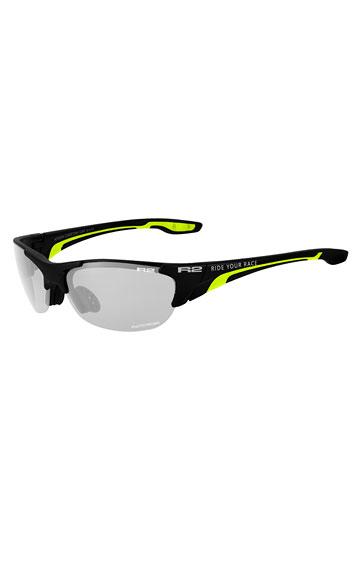 Športové okuliare > Sluneční brýle R2 CHEETAH. 57752