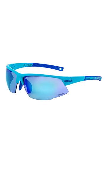 Športové okuliare > Sluneční brýle R2 RACER. 57753