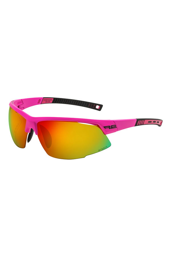 Slnečné okuliare R2 RACER. 57754 | Športové okuliare LITEX