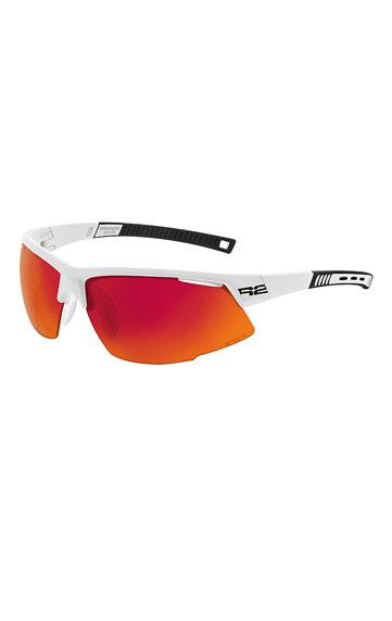 Športové okuliare > Sluneční brýle R2 RACER. 57755