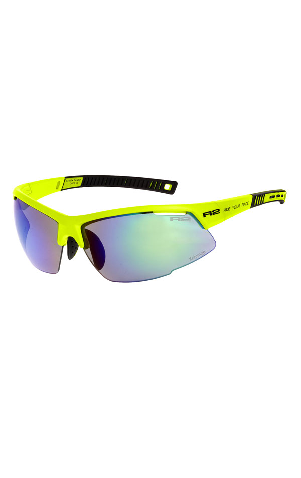Slnečné okuliare R2 RACER. 57756 | Športové okuliare LITEX