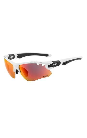 Športové okuliare > Sluneční brýle R2 CROWN. 57757