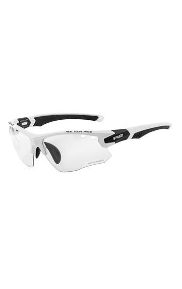 Športové okuliare > Sluneční brýle R2 CROWN. 57758