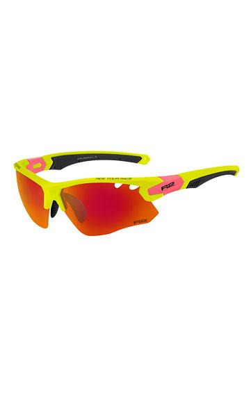 Športové okuliare > Sluneční brýle R2 CROWN. 57759