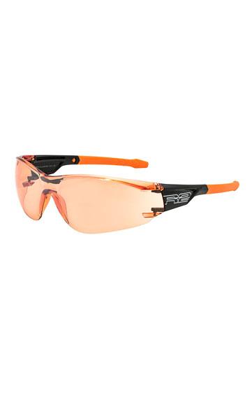 Športové okuliare > Sluneční brýle R2 ALLIGATOR. 57761