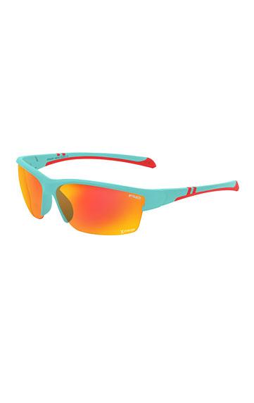 Športové okuliare > Dětské sluneční brýle R2 HERO. 57763