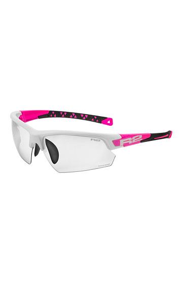 Športové okuliare > Sluneční brýle R2 EVO. 57765