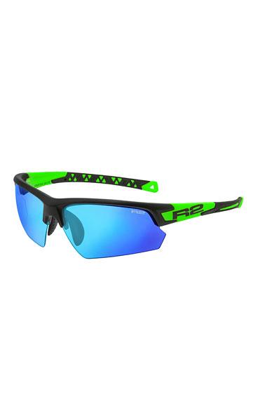 Športové okuliare > Sluneční brýle R2 EVO. 57766