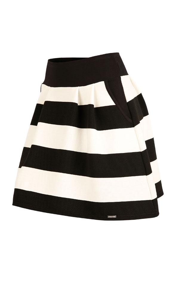 Sukňa dámska. 58047 | Športové oblečenie -  zľava LITEX