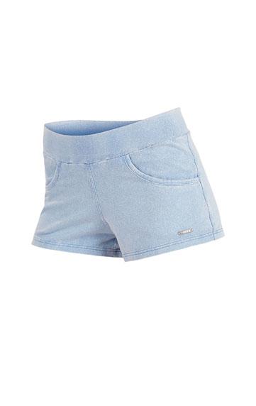 Nohavice LITEX > Kraťasy dámske. 58151
