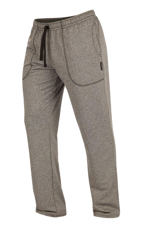 Tepláky pánske dlhé. 58207 | Pánske oblečenie LITEX