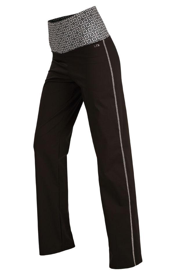 Nohavice dámske dlhé. 58220 | Nohavice Microtec LITEX