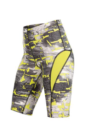 Fitness oblečenie > Cyklo legíny dámske. 58271