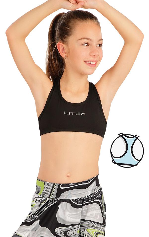 Top detský. 58350 | Detské oblečenie LITEX