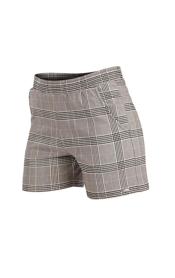 Kraťasy dámske. 5A000 | Legíny, nohavice, kraťasy LITEX