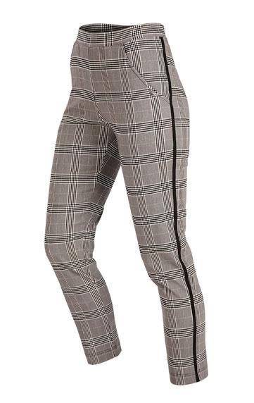 Športové oblečenie > Nohavice dámske. 5A003