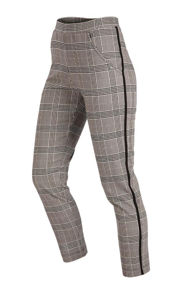 Nohavice dámske. 5A003 | Legíny, nohavice, kraťasy LITEX