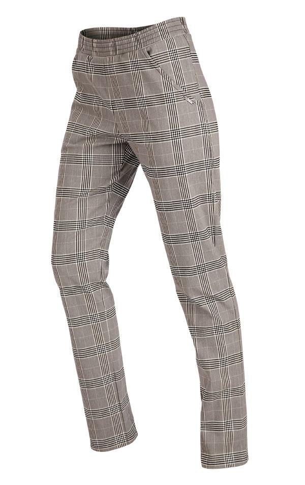 Nohavice dámske dlhé. 5A004   Legíny, nohavice, kraťasy LITEX